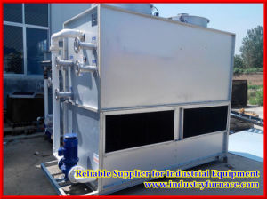 Closed Type Water Cooling Station for Hot Sale pictures & photos