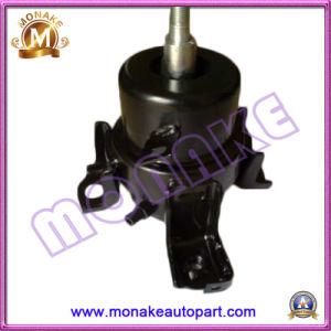 Auto Spare Parts Engine Motor Mount for Toyota Lexus (12361-20060) pictures & photos