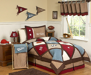 High Quality Baby Bedding Set /Baby Crib Bedding Set