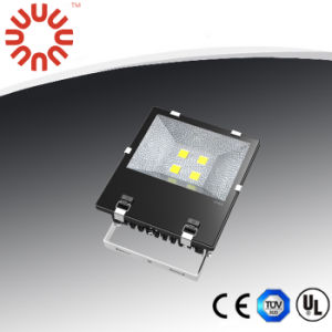 200W IP65 LED Flood Light pictures & photos