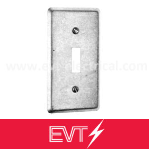 4 X 4 Electric Box pictures & photos