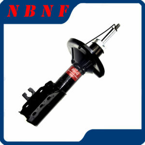 Kyb 333179 Front Left Shock Absorber for Mazda 323 PV pictures & photos