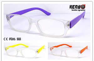 Very Cheap Reading Glasses for Promotion Kr4157 pictures & photos