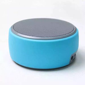 Clear Voice Wireless Mini Bluetooth Portable Multimedia Speaker pictures & photos
