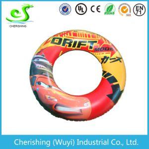 Inflatable Swim Ring for Kid pictures & photos