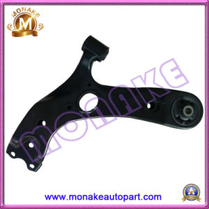Auto Parts Suspension Parts Control Arm for Toyota (48068-42050, 48069-42050) pictures & photos