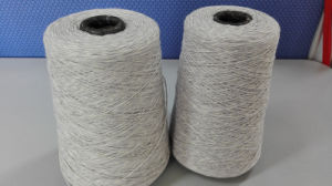 Twisted Yarn of 50c50A pictures & photos