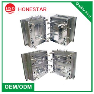 Plastic Injection Molding Companies for Plastic Mold and Plastic Molding pictures & photos