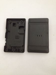 Plastic Injection Mould/ Molding Parts/ Plastic Shell/ Case pictures & photos