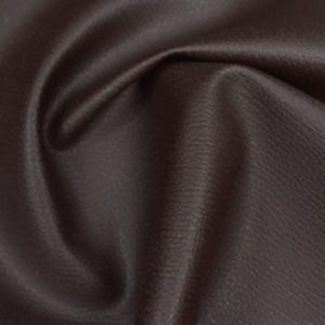 Solvent Totally Free MDF Totally Free PU Leather for Sofa (JGS2) pictures & photos