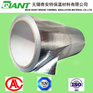 Roofing Aluminum Foil Woven Building Heat Insulation Material Waterproof pictures & photos