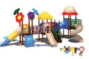 Colorful Inflatable Game for Party and Events (A380) pictures & photos