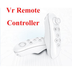 Bluetooth Wireless Remote Controller Vr Game Controller pictures & photos