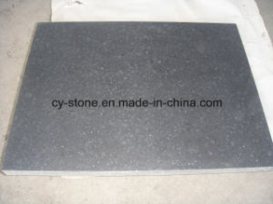 Natural Granite Stone G684 Slab/Tile for Flooring/Wall/Paving pictures & photos