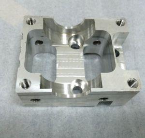 Custom High Precision Cheap 5 Axis CNC Machining pictures & photos
