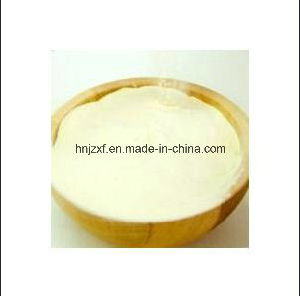 Isolated Soya Protein (ISP) pictures & photos