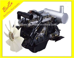 Mitsubishi Excavator Engine Assy S6k Made in Japan /China Manufacture 222578 pictures & photos