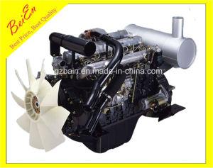 Mitsubishi Excavator Engine Assy S6k Manufacture 222578 pictures & photos