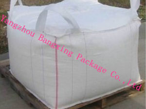 1 Ton Big Bag/PP Jumbo Bag/Container Bag for Cement