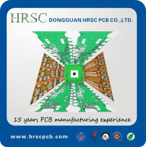 Electronic Watch PCB SMT Manufacture pictures & photos