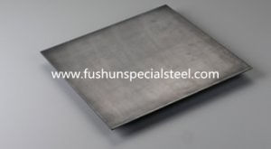 16nicr4 Alloy Steel with Wide Size Range pictures & photos