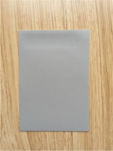 PVC Tarpaulin High Weight 1100GSM pictures & photos