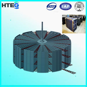 Rotary Air Preheater for Boilers/Plate Heat Exchanger pictures & photos