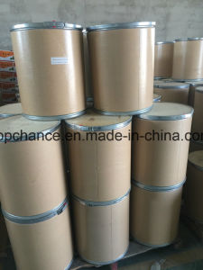 Good Quality 3-CPA (Cloprop) 98%Tc with Good Price pictures & photos