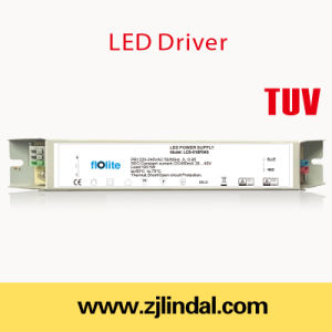 18W LED Driver Constant Current (Metal Case) pictures & photos