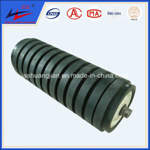 Chinese Roller Factory with ISO9001: 2008 pictures & photos