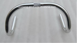 Competitive Price Colorful Bicycle Handlebar for Bicycle pictures & photos
