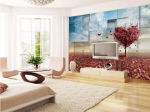 Printable 3D Wallpaper pictures & photos