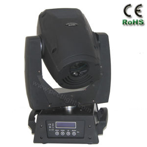 Factory Price 180W LED Moving Head Spot Light pictures & photos