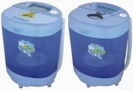 Mini Washing Machine (XPB22-04)