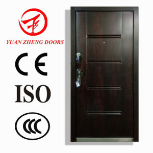 China Suppliers Hot Selling Cheap Doors pictures & photos