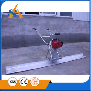 Big Power Industrial Concrete Screed Tools pictures & photos