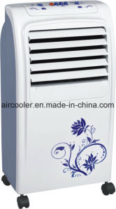 Household Decorative Humidifier of Air Cooler