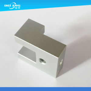 Aluminum Parts CNC Machining Medical CNC Machining Part pictures & photos