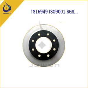 Auto Parts Brake System Brake Disc 94853004 pictures & photos