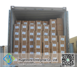 High Quality Inositol Powder Price Supplier pictures & photos