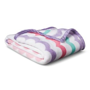 Bulk Wholesale Coral Fleece Blanket for Newborn Baby pictures & photos