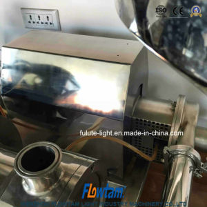 Efficient Latex Paint Homogenizing Making Machine pictures & photos