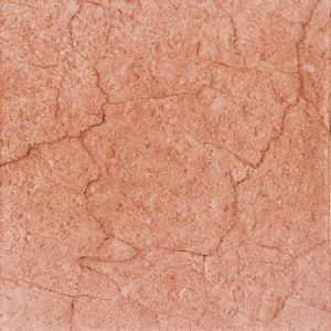Rustic Floor Tile Hot Sale and Cheap Price Porcelain Tile (No. 66030) pictures & photos