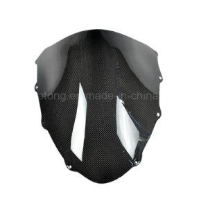 Windscreen for Ducati 848, 1098, 1198 pictures & photos