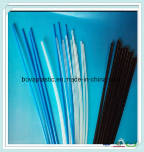 Colored Medical Catheter with Single Lumen of Sheath pictures & photos