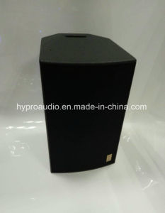 KTV Speaker RM12 PRO Audio System pictures & photos