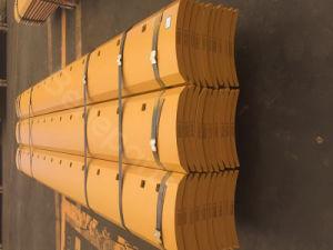 Caterpillar Grader Cutting Edge 5D9556 End Bit Mill pictures & photos
