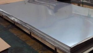 China Supplier Stainless Steel Sheet / Plate with Best Price pictures & photos