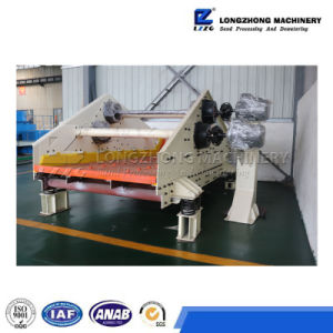 Ce Gold Dewatering Screen in Mining Machinery for Tailings Processing pictures & photos
