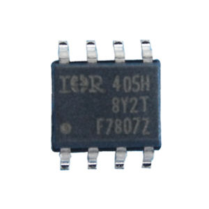 New and Original Irf7807z IC Parts pictures & photos